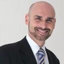 Ronald Galea avatar
