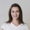 Alina Ignatovica avatar