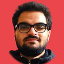 Syed Haider avatar