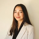 Elise Young avatar