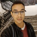 Diego Santos avatar