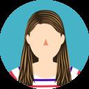 Annika Pettitt avatar