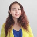 Zinette Georgia Zorzos avatar