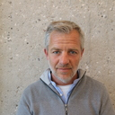 Thomas Bolvig Amorøe avatar