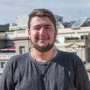 Thibaut Weiss avatar
