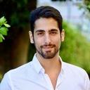 Elior Kanfi avatar