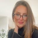 Desirée Anid avatar