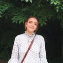 Monique Grimwade avatar