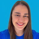 Marina Lahr avatar