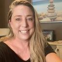 Jennifer Steinker avatar