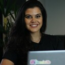 Larissa Ferreira Lima avatar