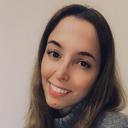 Lara avatar