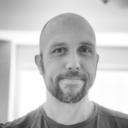 Josh Anyan avatar
