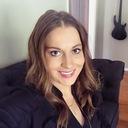 Rachel Anderson avatar