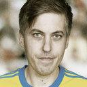 Erik Heinemark avatar