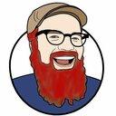 Ken Lane avatar
