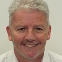 Steve Dunn avatar