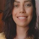 Rafaela Barreto avatar