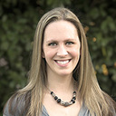 Rebecca Vredenburg avatar