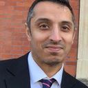Vinay Manro avatar