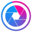 Support Team avatar