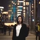 Lexie Tran avatar