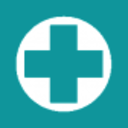 Corsano Health Support avatar