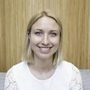 Christine Evans avatar