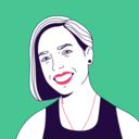 Alyssa Ward avatar