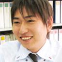 望月翔太 avatar