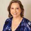 Kimberly Lock avatar