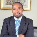 Moses Korir avatar