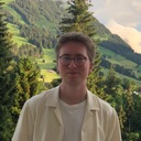 Bendix Beyer avatar