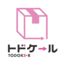 Ohrui avatar