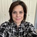 Debbie Konrad avatar