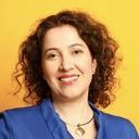 Andrea Fernandez avatar