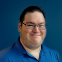 Kenny Mannino avatar