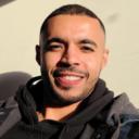 Tawheed Altowaitee avatar