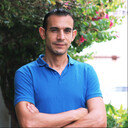 Oz Ben David avatar