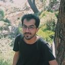 Furkan Cengiz avatar