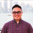 Henry Duong avatar
