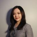 Angela Qiu avatar