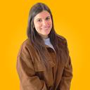 Danilena Aristimuño avatar