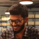 Varun Gopakumar avatar