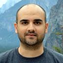 Raul Garreta avatar