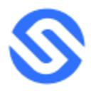 Sonder avatar