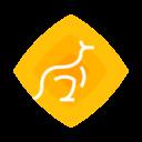 Kavya avatar