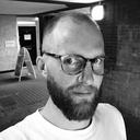 Tom Foster avatar