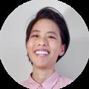 Joyce Ling avatar