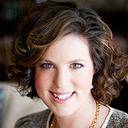 Cindy Bellford avatar